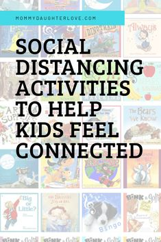 Social Distancing: Bye Bye School and Daycare (Day - Mommy Daughter Love Library Activities, Group Activities, Activities For Kids, Leadership Activities, Gentle Parenting, Kids And Parenting, Parenting Hacks, Clean Classroom, Cooperative Learning