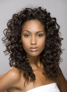 Afro Hairstyles  #Afro #Hairstyles