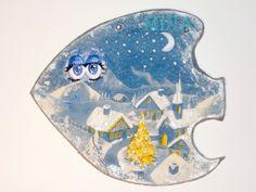 Gallery.ru / Фото #23 - Мои рыбки - Meine Fische - Inna-Mina