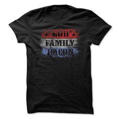 (Tshirt Produce) GOD FAMILY BACON [Teeshirt 2016] Hoodies