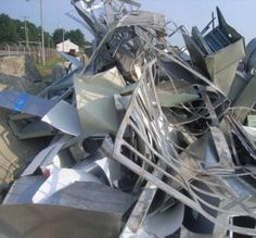 14 Best Scrap Carbide Prices images in 2012 | Scrap gold, Metal