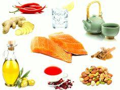 Todas as atividades realizadas pelo corpo consomem energia. Isso inclui o processo digestivo, que pode ser usado a seu favor para emagrecer quando o que está em questão são os alimentos termogênico…
