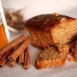 Pastel de Miel Honey Cake, Brown Sugar, Baking Soda, Cake Recipes, French Toast, Muffin, Vegetables, Breakfast, Cakes