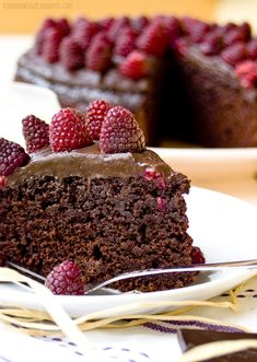 Gourmet Cakes, Vegan Sweets, Cheesecake, Cooking Recipes, Healthy, Desserts, Tailgate Desserts, Deserts, Cooker Recipes