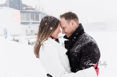 """Snowy Images -Snowy Engagement - Snow Washington DC Weddings,Washington DC Wedding"""",""""wedding photography cost"""", """"wedding photography Washington DC"""",""""wedding photography """", """"wedding photography checklist DC"""",""""wedding photography tips DC"""", """"DC"""",""""wedding photography prices average DC"""",""""wedding photography prices and packages DC"""",""""wedding photographers DC"""",""""wedding photographers blog DC"""",""""wedding photographers dc"""",""""top wedding photographers DC"""",""""wedding pictures dc"""",""""engagement photographers…"""