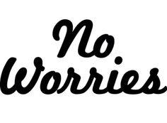 No worries global.