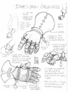 New Drawing Ideas Fantasy Armors 33 Ideas Design Reference, Drawing Reference, Drawing Tips, Drawing Ideas, Armor Concept, Concept Art, Character Concept, Character Art, Bd Design
