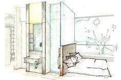 Gallery of Luna Llena House / Candida Tabet Arquitetura - 48