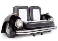 vw couch.. it is beyond want, i need it