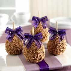 Mrs Prindables Gourmet Gifts Chocolate