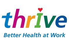 NHS.Thrive.Logo_.jpg (900×602)