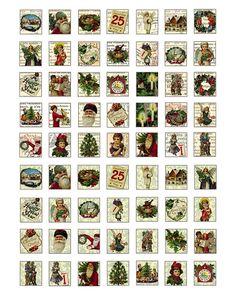 6584aad191a31ec0d27518d866f15a4e--scrabble-tiles-collage-sheet  Inch Scrabble Letters Template Download on