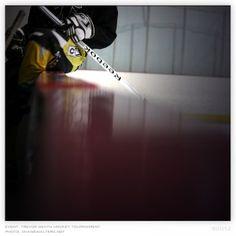 2012-Trevor-Heath-Hockey-Tournament-Shane-Walters-Photo-9968