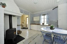 Beautiful house for sale; Dokka / Norway