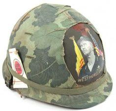 Vietnam Helmet Art   11169410_1_m.jpg