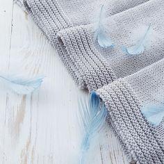 #cotton #grey  by wannabedecor