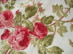 laura ashley florals - Those florals patterns always bring me joy and I will never get tired of looking at them!