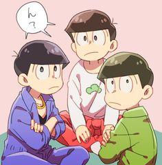 """""""Nii-san!"""""""