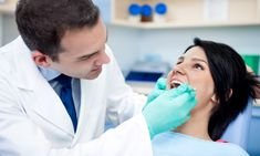 The search of dentist in model town Delhi is directed by requirements immediate needs. Any leading Multispecialty Dental Centre has numbers of professional end experienced dentists and the choice is yours.