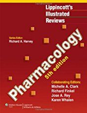 If you are looking for a pharmacology book then download one of the looking for a pharmacology book then download one of the best lippincott pharmacology pdf book fandeluxe Gallery