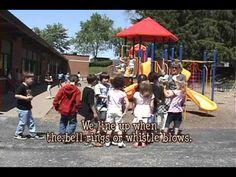 This is my old elementary school! Behavior Management, Behavior Incentives, Behavior Plans, Behavior Charts, Class Management, Classroom Management, Teaching Social Skills, Whole Brain Teaching, Primary Teaching