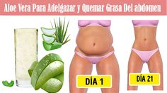 Awesome weight loss diet tips are available on our internet site. Read more and you will not be sorry you did. Detox Cleanse For Bloating, Natural Detox Cleanse, Weight Loss Help, Lose Weight, Ginger Wraps, Lemon Diet, Best Detox, Diet Drinks, Healthy Beauty