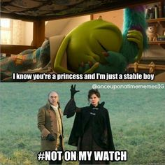 haha i busted out laughing in the theatre when i saw this part:)