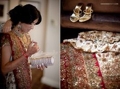 """Love the embroidery! For more, check out my """"South Asian Fashion"""" boards!"""