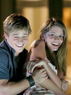 Filmes e seriados que eu adoro!  http://dicabacana.com/