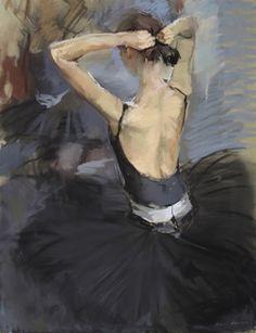 Ballet!   Entries in category Ballet!   Blog Vyugitta: LiveInternet - Russian Service Online Diaries