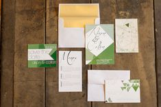 I'm 24 years old and I love weddings. Rustic Wedding Stationery, Green Wedding Invitations, Rustic Invitations, Wedding Stationary, Invitation Ideas, Wedding Prep, Dream Wedding, Modern Wedding Inspiration, Wedding Trends