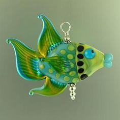 Google Image Result for http://www.puddytatglass.com/sitebuilder/images/Blue_and_Yellow_Fish_Handmade_Lampwork_Bead_R-346x346.jpg