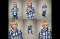 School Picture Day Evolves - WSJ.com