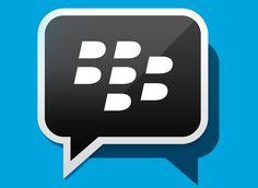 BBM بلاك بيري | المتجر العربي لتطبيقات الهواتف المحمولة Projects To Try, Logos, Logo