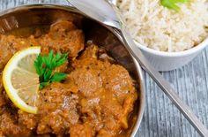 Chicken bhuna recipe - goodtoknow http://www.bestchickencurryrecipe.co.uk/chicken-biryani-recipe/