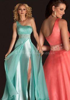 UK Online Prom Dresses,Cheap Prom Dresses,Discount Prom Dresses,Inexpensive Prom Dresses