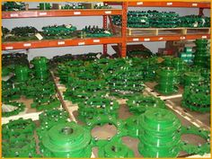 Sprockets & Trailers for Drop Forged Chains Drop Forged, Chains, Steel, Chainsaw Chains, Steel Grades