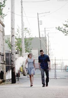 Arrow - Felicity and Oliver #3.1 #Season3 #Olicity ♥
