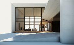images/M_series/gallery/villa3g/03 villa3g3g exterior 2.jpg