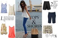 magazine-layout-dresses-tops-shorts-ruler-body-shape
