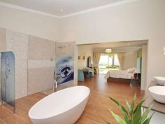 Property for Sale: Houses for sale Private Property, Property For Sale, 3 Bedroom House, Property Search, Bathtub, Houses, Number, Image, Standing Bath