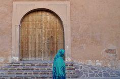 Un road-trip dans l'Atlas marocain – Billet Cosmopolite