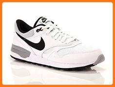 Nike  652989 101,  Herren Air Odyssey , - Weiß - Größe: 40 (*Partner Link)