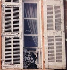 Beige cream sand off-white colours decorating - Luscious window shutters.jpg