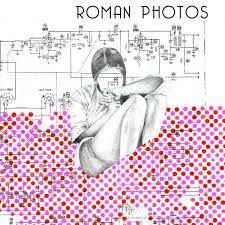 Résultats de recherche d'images pour «romanphotos»