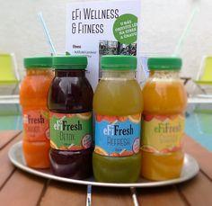 eFi Fresh