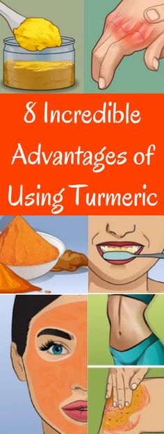 You might already know, that turmeric is recognized as the nice, yellow-colored spice present within a lot of meals.
