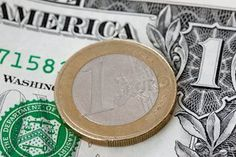 EUR/USD cautious ahead of NFP, around 1.0630 | Free Forex Trading Signals