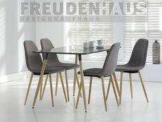 Die besten bilder von skandinavisches design in chairs