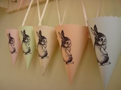 Easter cornets Triangle, Easter, Tattoos, Tatuajes, Easter Activities, Tattoo, Cuff Tattoo, Flesh Tattoo